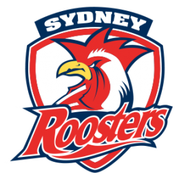 Roosters-Logo